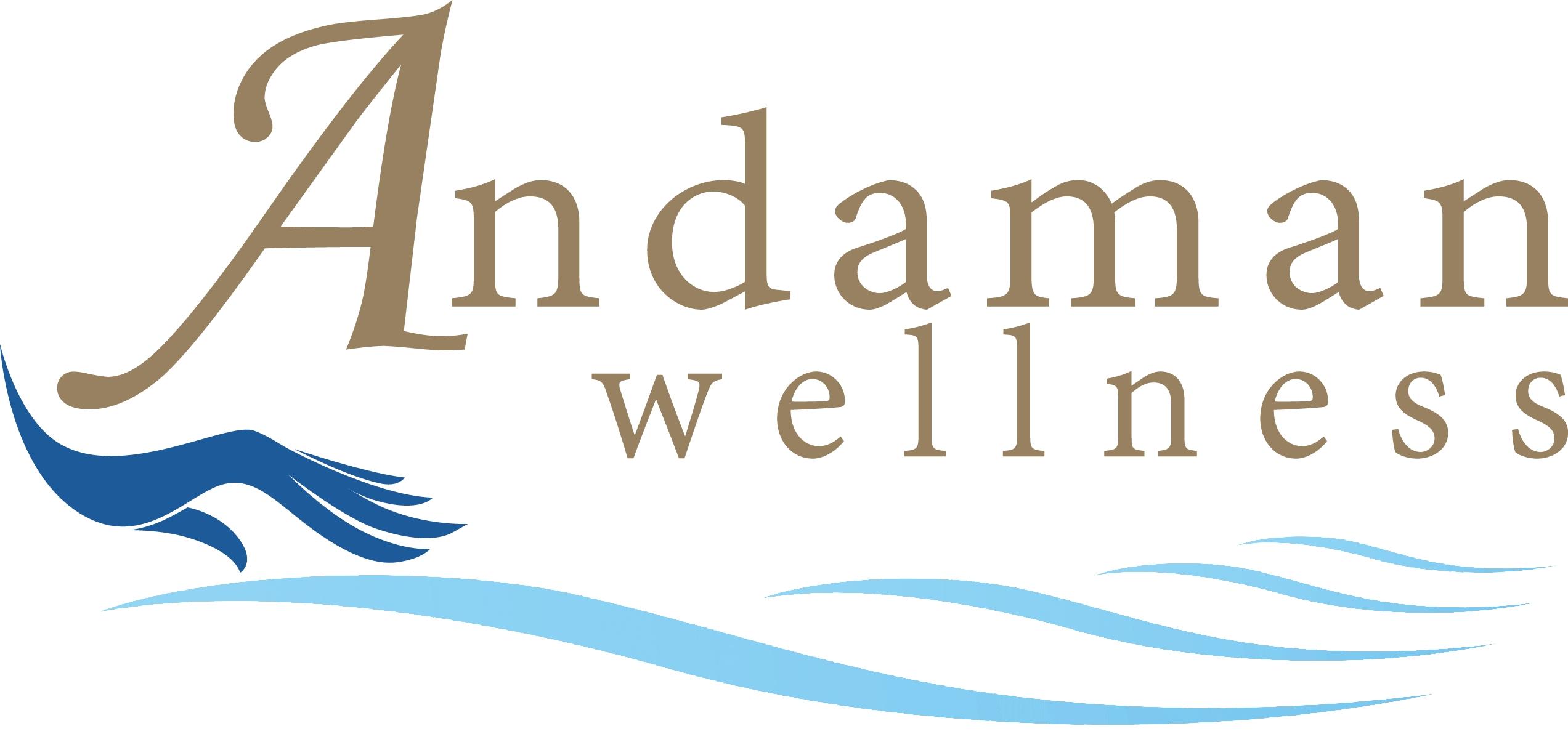 Andaman Wellness Den Haag